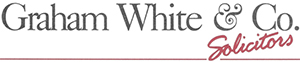 Graham White Solicitors